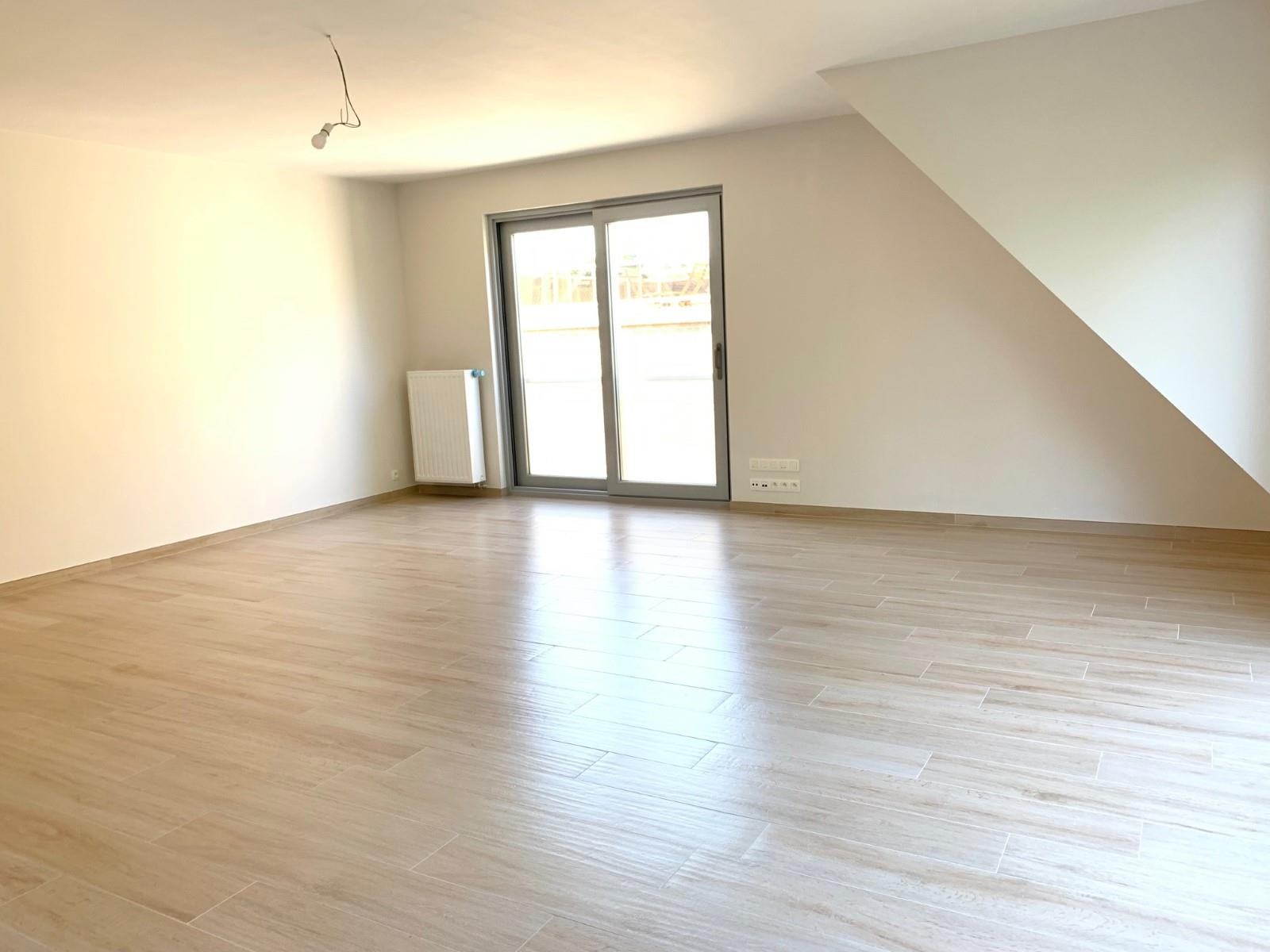 Duplex - Woluwe-Saint-Lambert - #3798385-2