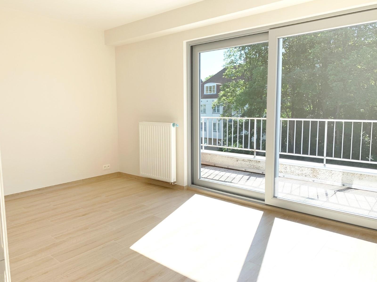 Duplex - Woluwe-Saint-Lambert - #3798385-4