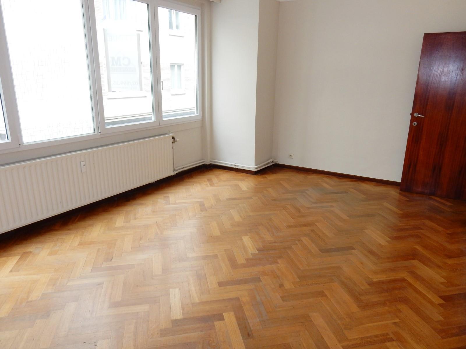 Flat - Bruxelles - #3798429-8