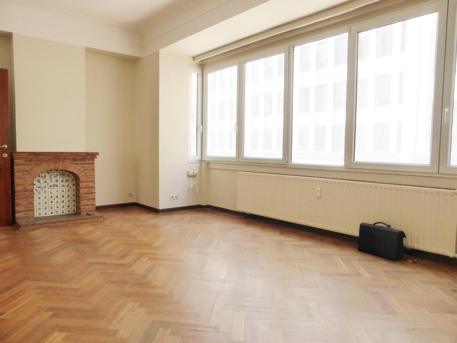 Flat - Bruxelles - #3798429-7