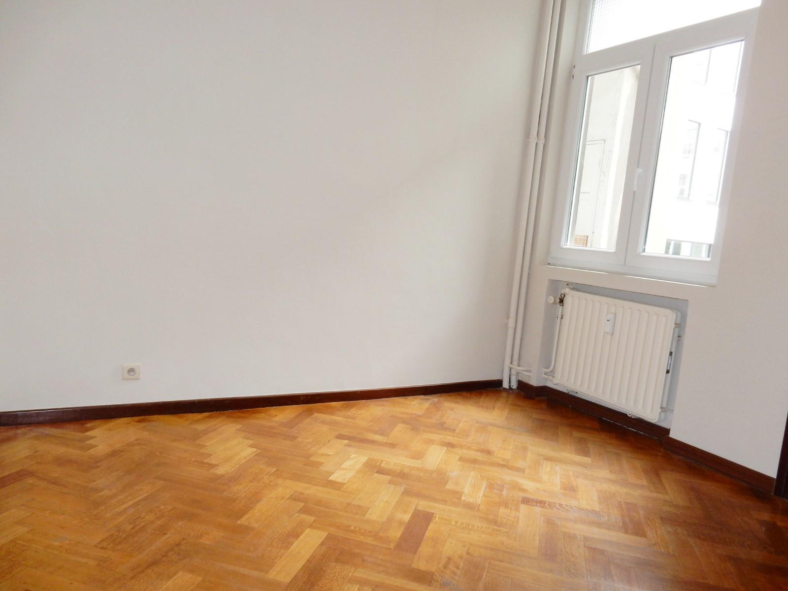 Flat - Bruxelles - #3798429-10