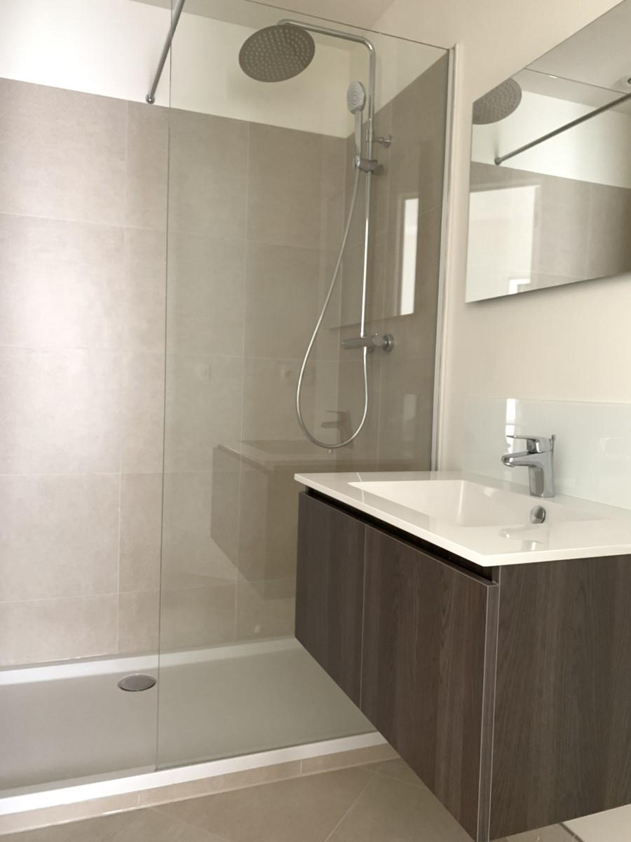 Appartement exceptionnel - Schaerbeek - #3827635-13