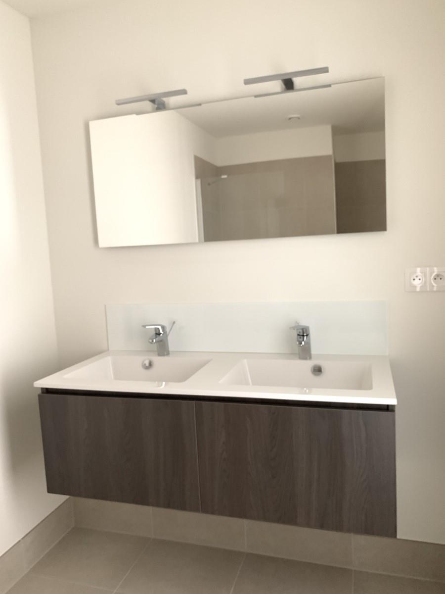 Exceptional apartment  - Schaerbeek - #3827665-11
