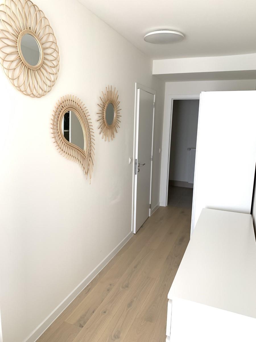 Exceptional apartment  - Schaerbeek - #3827665-9