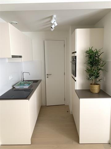 Appartement exceptionnel - Schaerbeek - #3827665-15