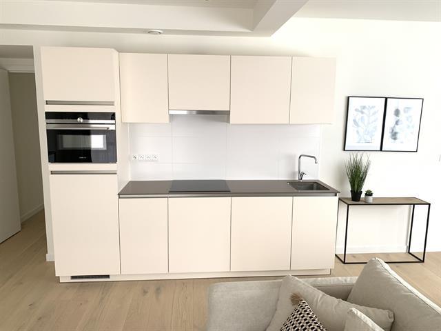 Appartement exceptionnel - Schaerbeek - #3827665-19