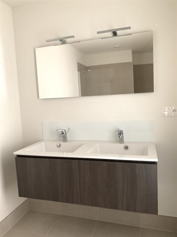 Appartement exceptionnel - Schaerbeek - #3827665-11