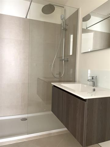Appartement exceptionnel - Schaerbeek - #3827665-4
