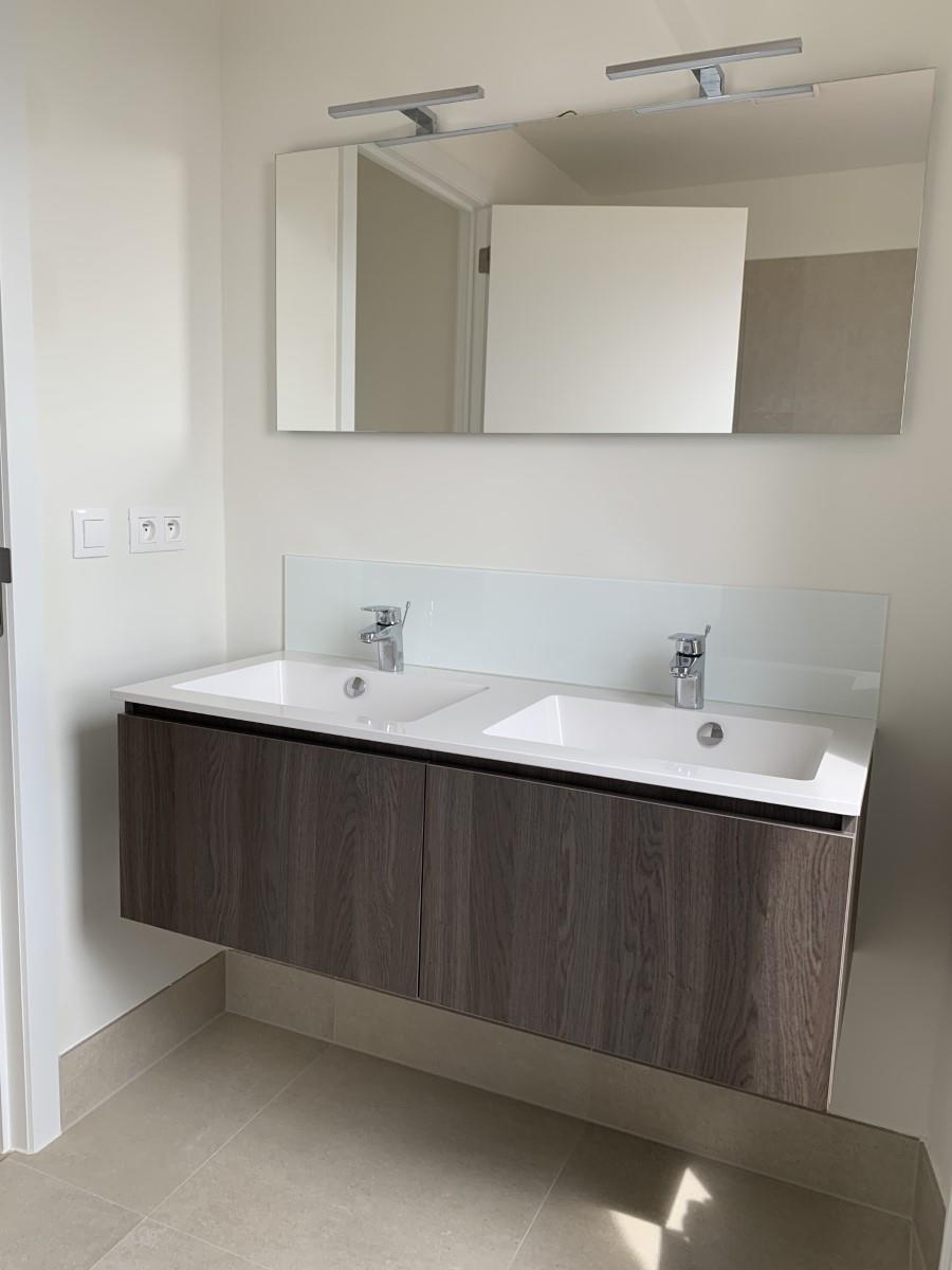 Exceptional apartment  - Schaerbeek - #3827666-13