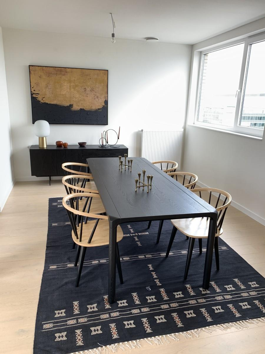 Exceptional apartment  - Schaerbeek - #3827666-5