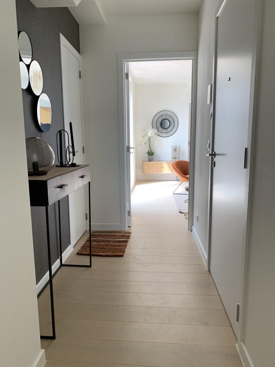 Exceptional apartment  - Schaerbeek - #3827666-14