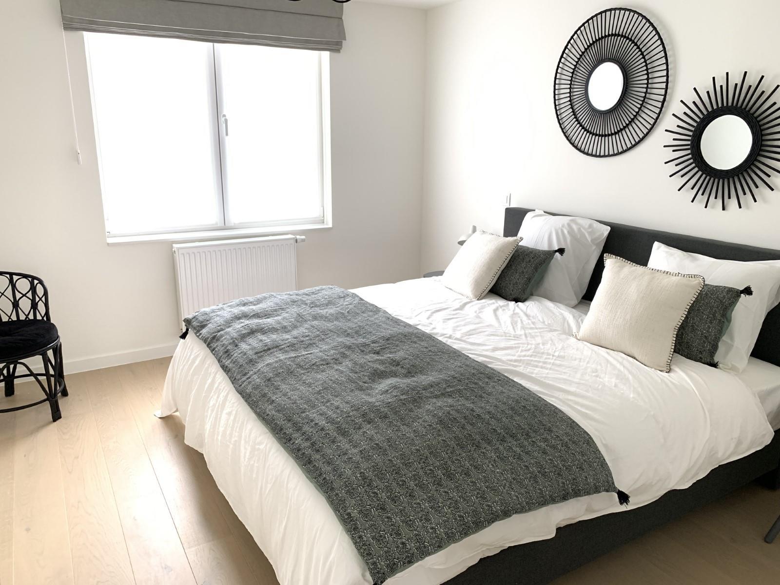 Appartement exceptionnel - Schaerbeek - #3827674-6