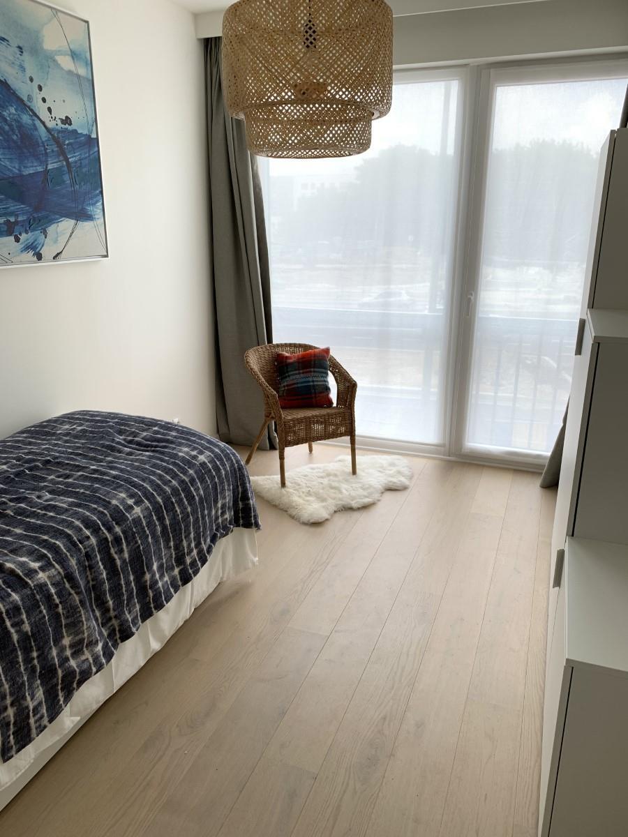 Appartement exceptionnel - Schaerbeek - #3827674-8