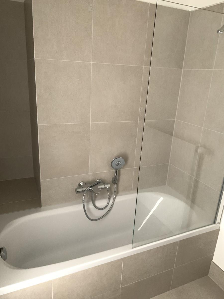 Appartement exceptionnel - Schaerbeek - #3827674-7