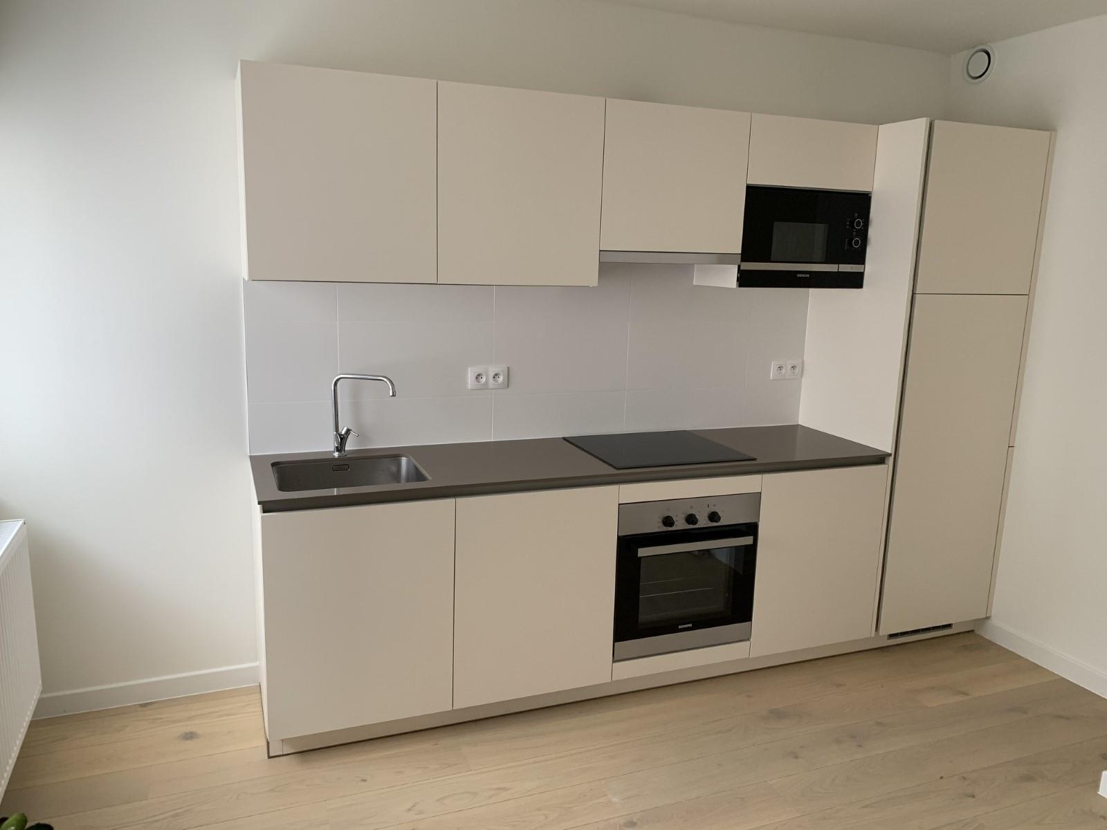 Appartement exceptionnel - Schaerbeek - #3827674-5