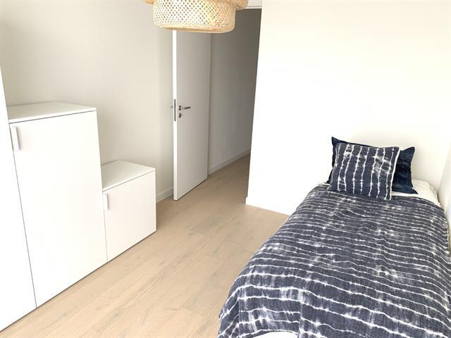 Exceptional apartment  - Schaerbeek - #3827674-9