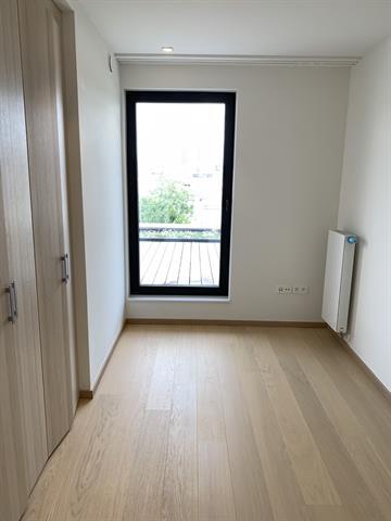 Penthouse - Ixelles - #3850039-11