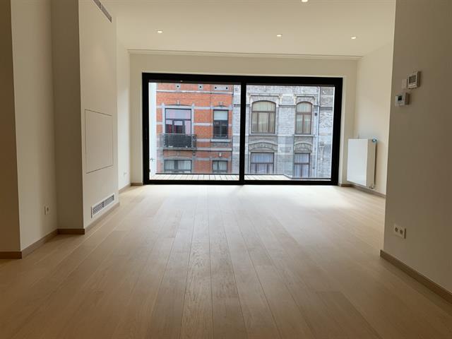 Exceptional apartment  - Ixelles - #3851209-0