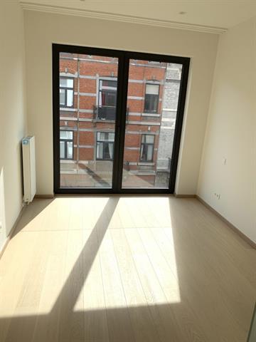 Exceptional apartment  - Ixelles - #3851209-6