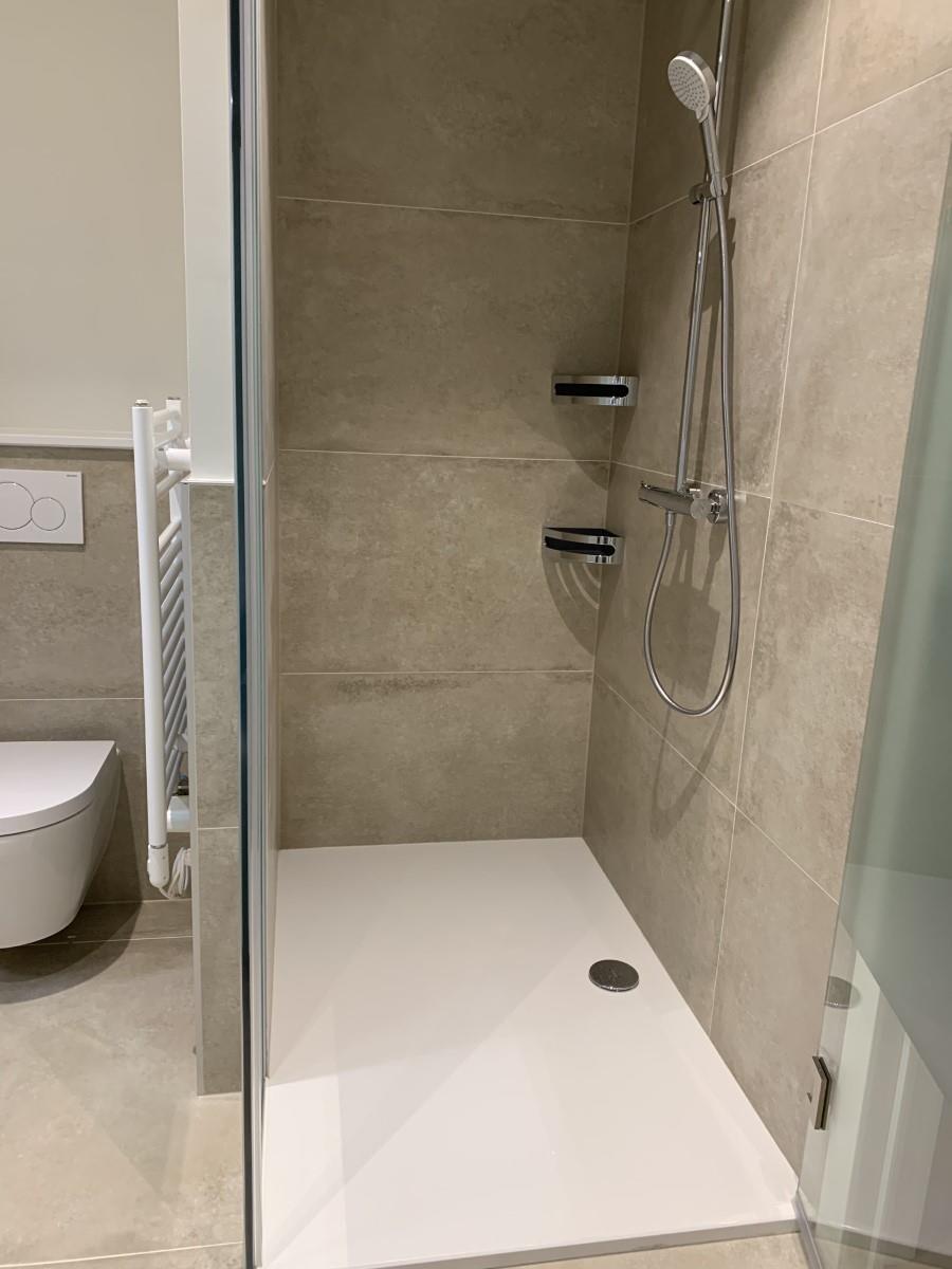 Appartement exceptionnel - Ixelles - #3851241-8