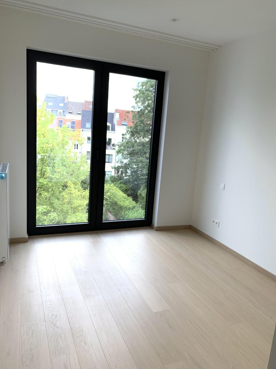 Appartement exceptionnel - Ixelles - #3851241-4