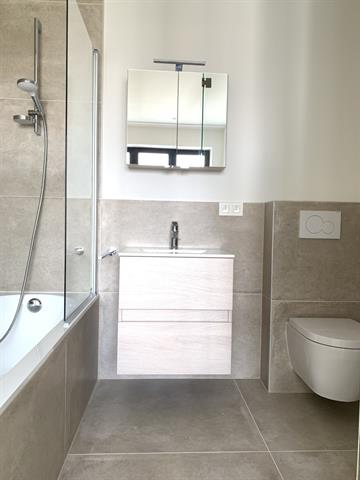 Exceptional apartment  - Ixelles - #3851258-6