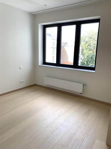 Appartement exceptionnel - Ixelles - #3851258-7
