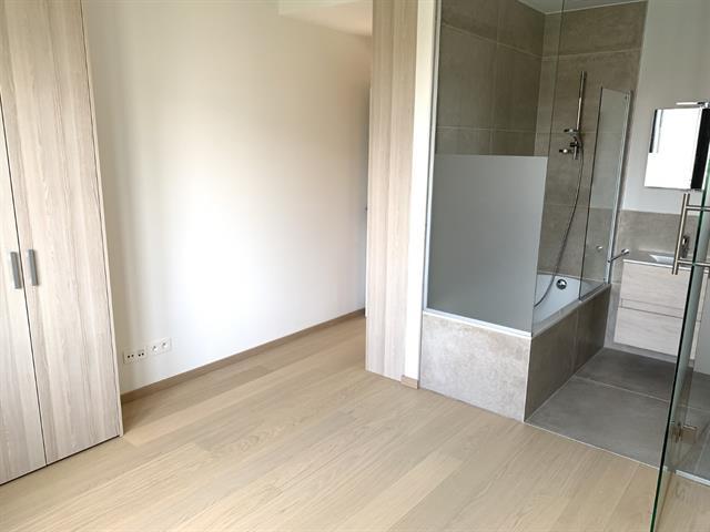Appartement exceptionnel - Ixelles - #3851258-5