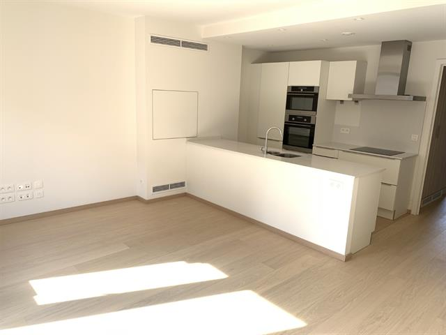 Appartement exceptionnel - Ixelles - #3851258-1