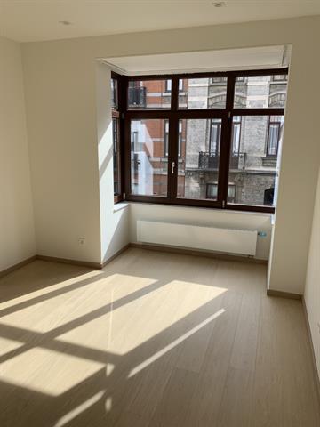 Appartement exceptionnel - Ixelles - #3851258-4