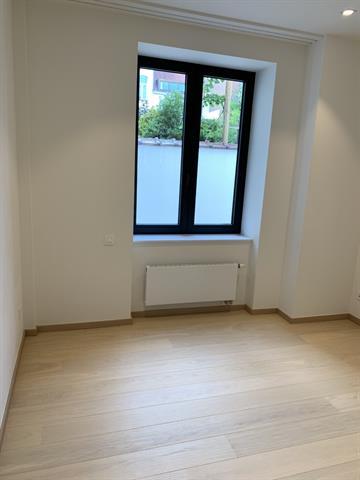Appartement exceptionnel - Ixelles - #3851291-10