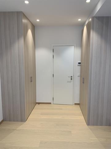 Appartement exceptionnel - Ixelles - #3851291-8