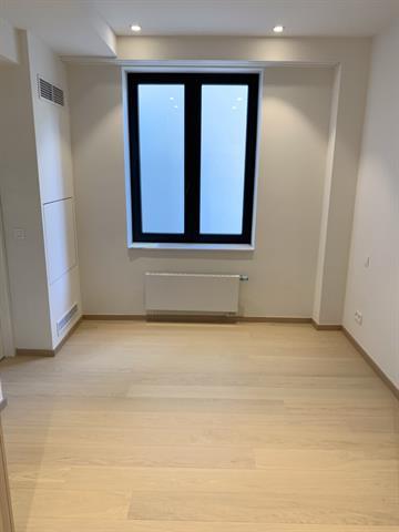 Appartement exceptionnel - Ixelles - #3851291-7