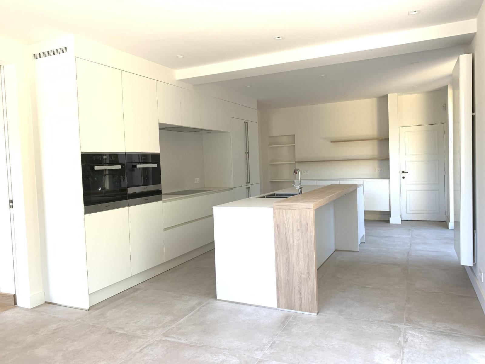 Villa - Uccle - #3851315-4
