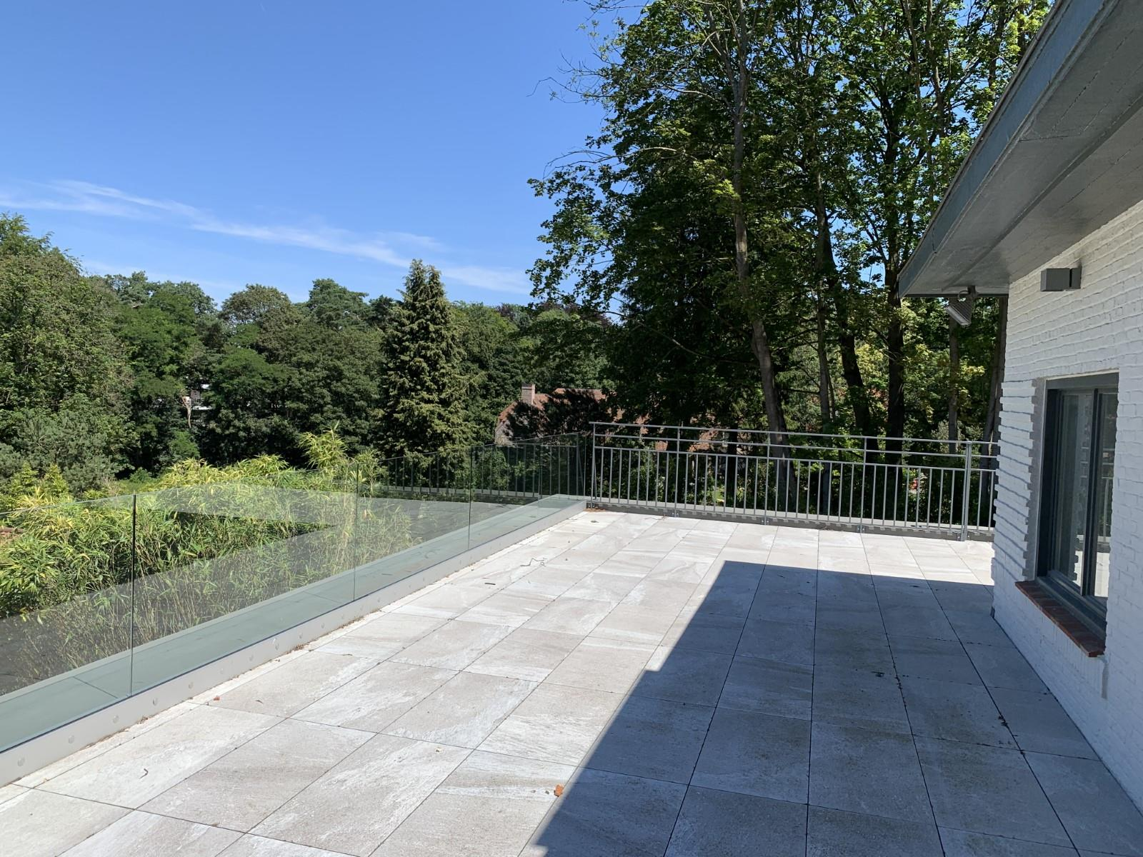 Villa - Uccle - #3851315-10