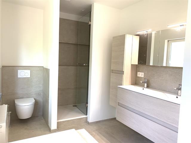 Villa - Uccle - #3851315-14