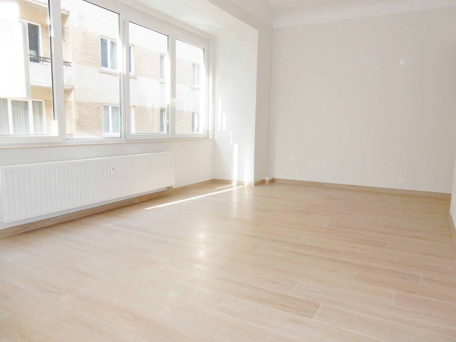 Appartement - Bruxelles - #3851324-0