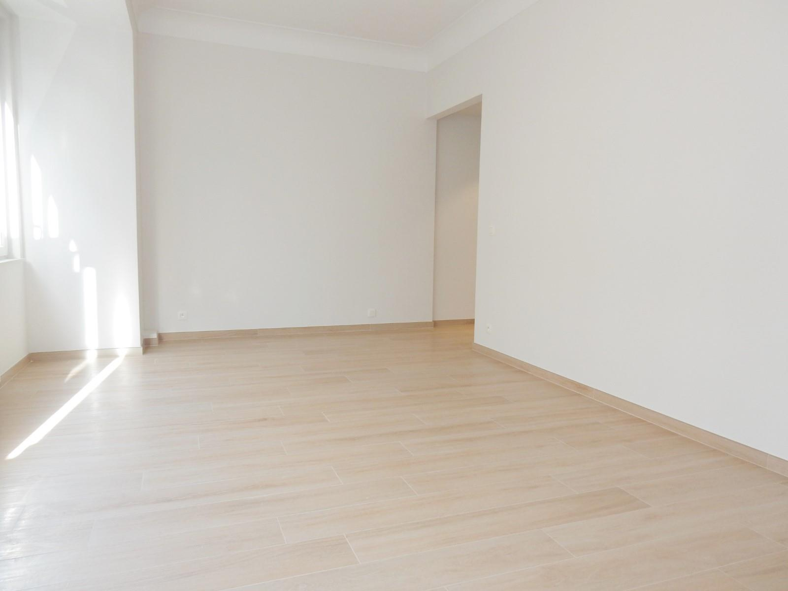 Appartement - Bruxelles - #3851324-1