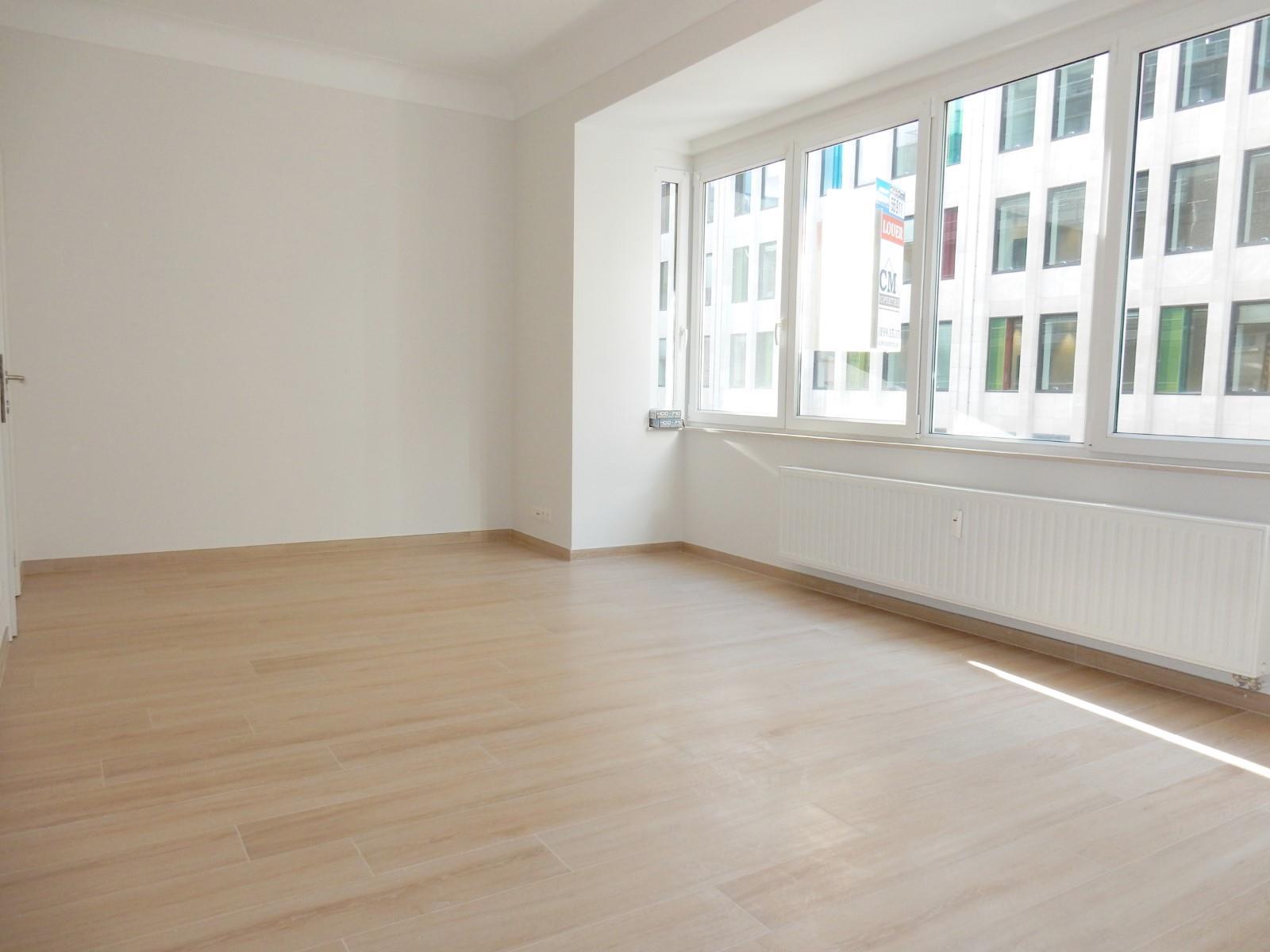 Appartement - Bruxelles - #3851324-2