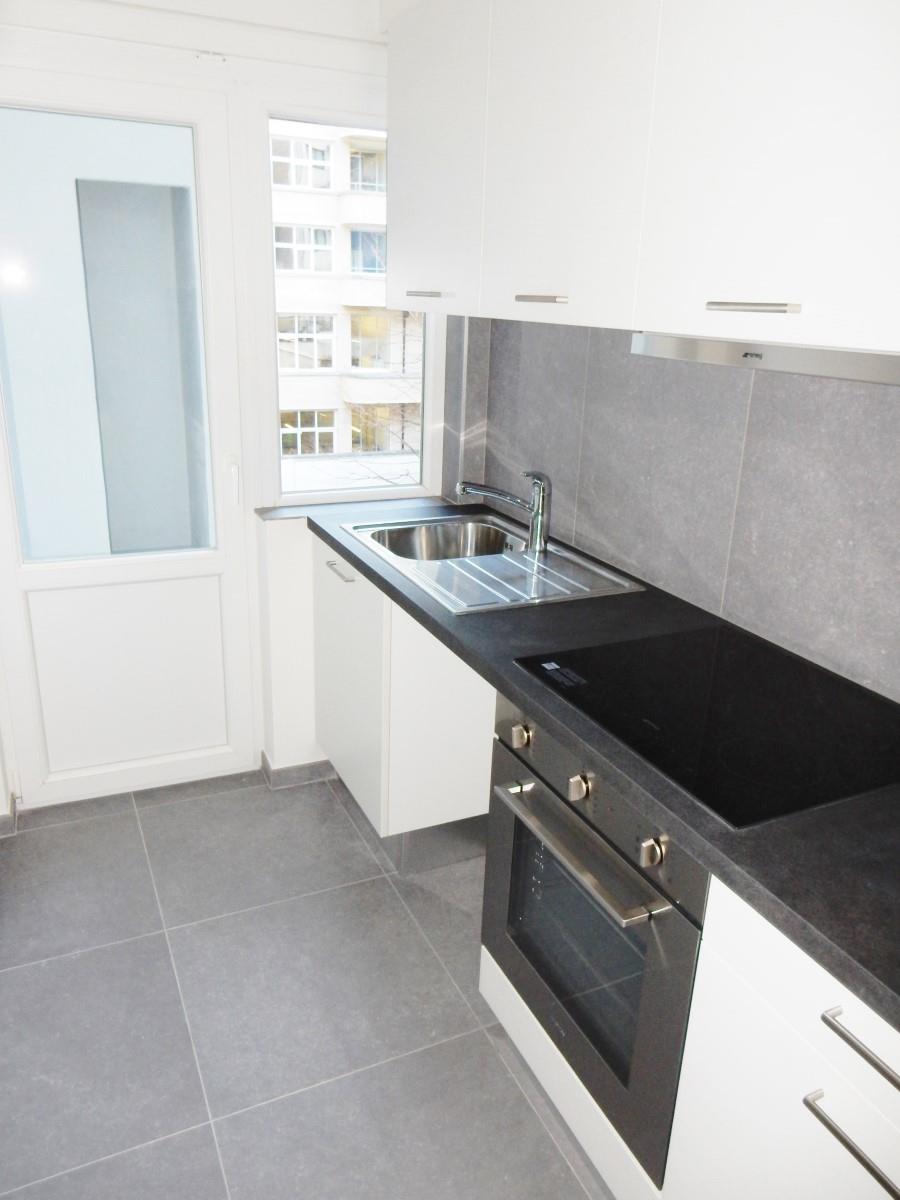 Appartement - Bruxelles - #3851324-3