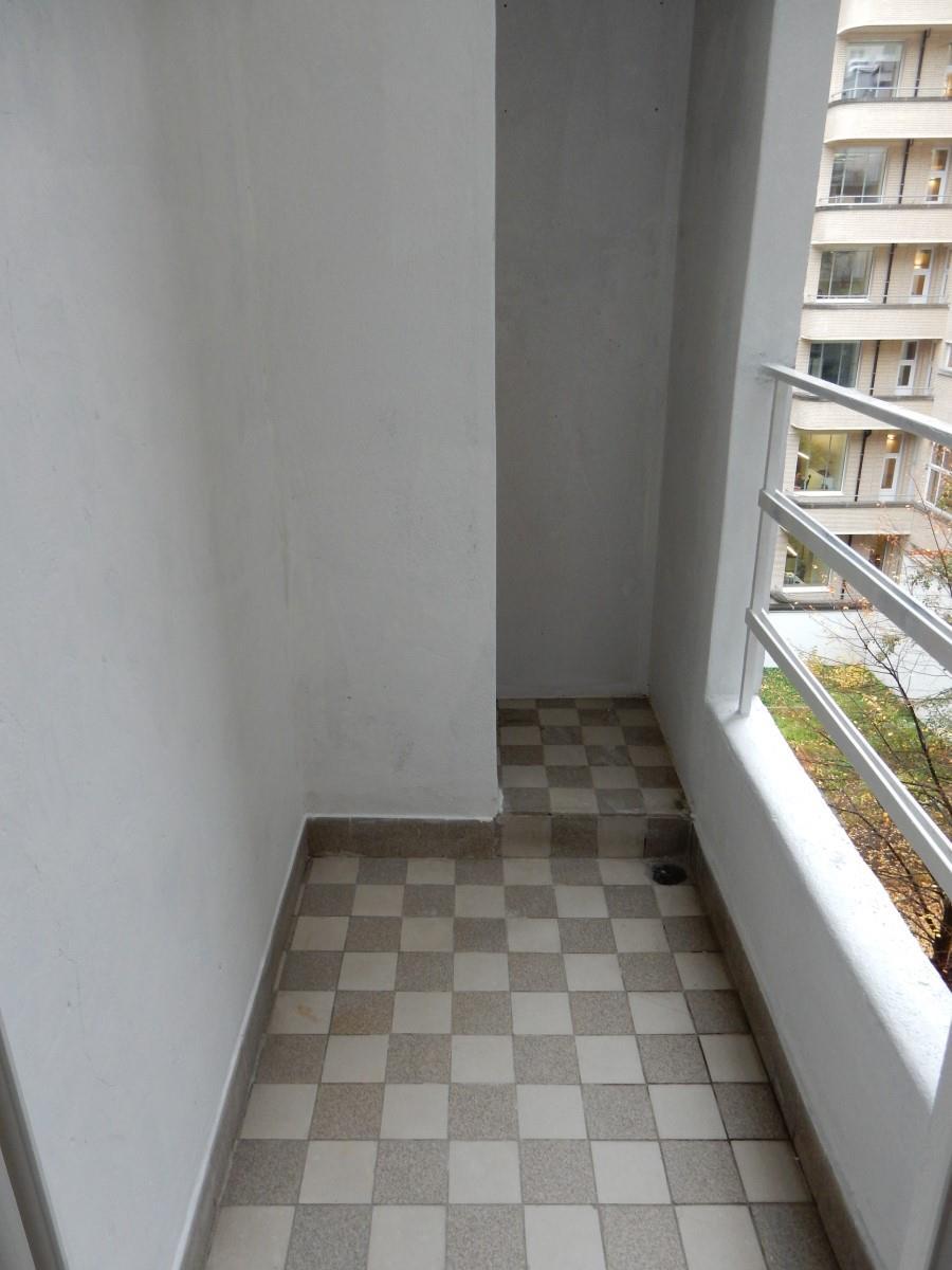 Appartement - Bruxelles - #3851324-6