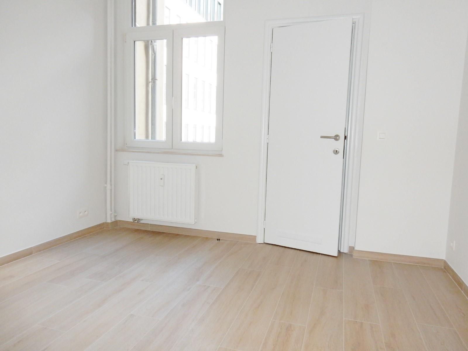 Appartement - Bruxelles - #3851324-4