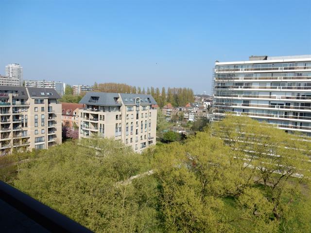 Penthouse - Anderlecht - #3851546-18