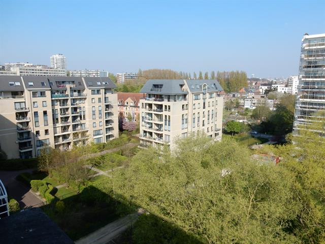 Penthouse - Anderlecht - #3851546-17