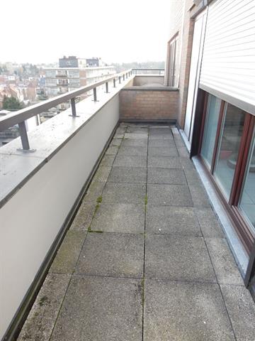 Penthouse - Anderlecht - #3851546-10