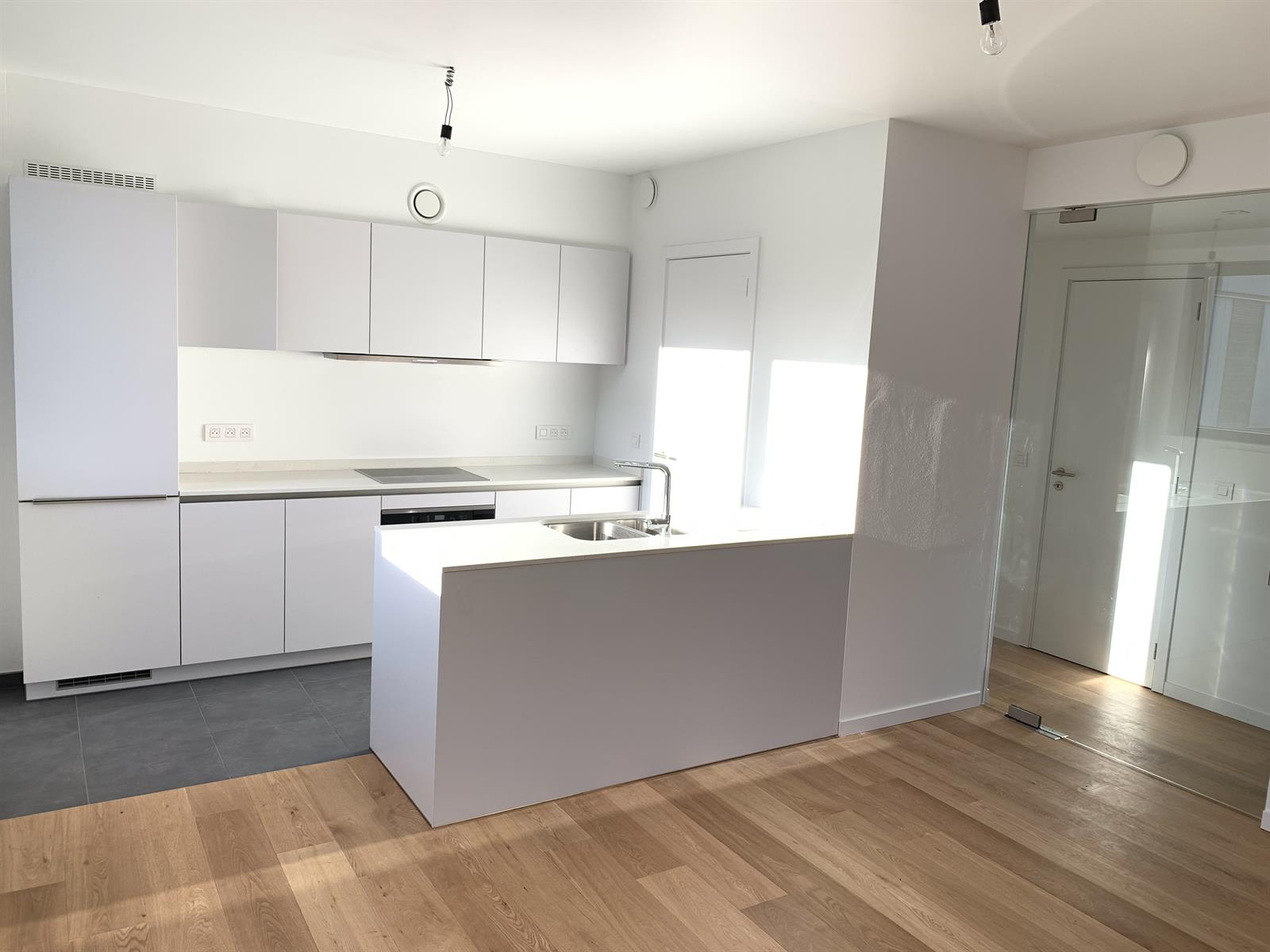 Exceptional apartment  - Watermael-Boitsfort - #3857218-6