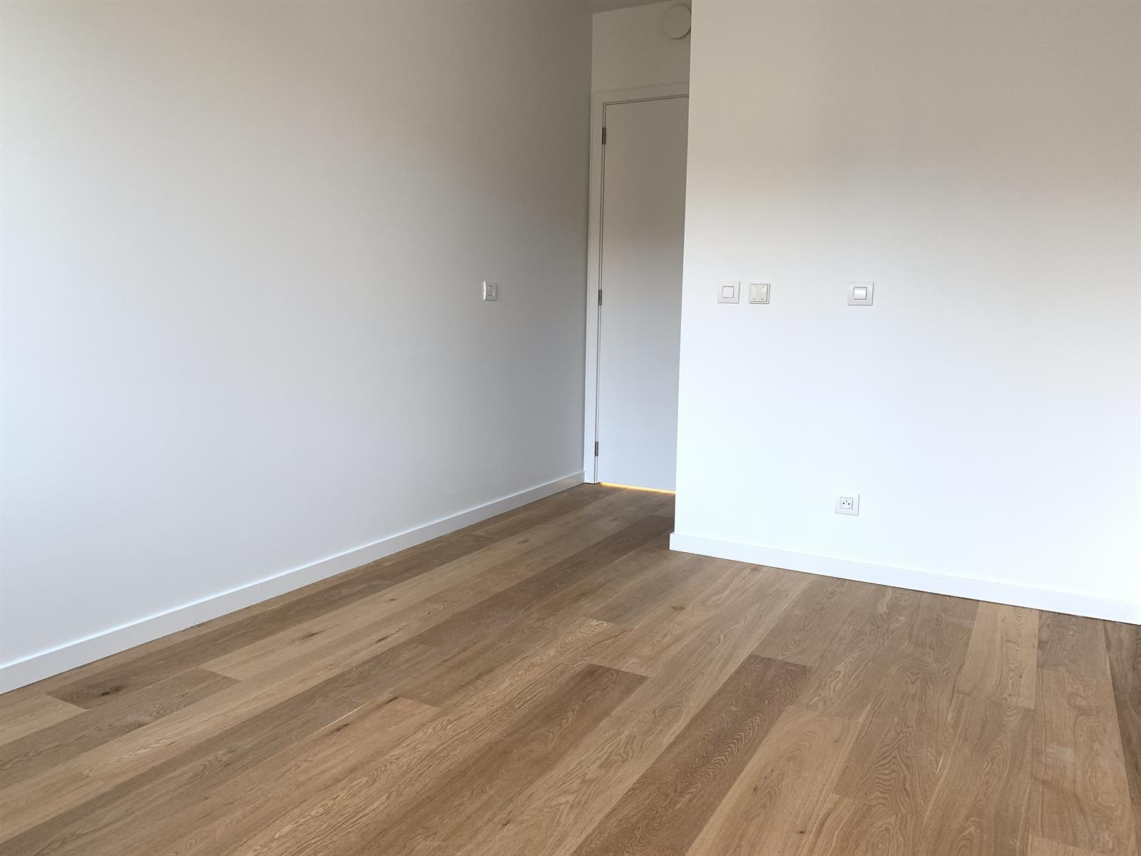 Exceptional apartment  - Watermael-Boitsfort - #3857218-14