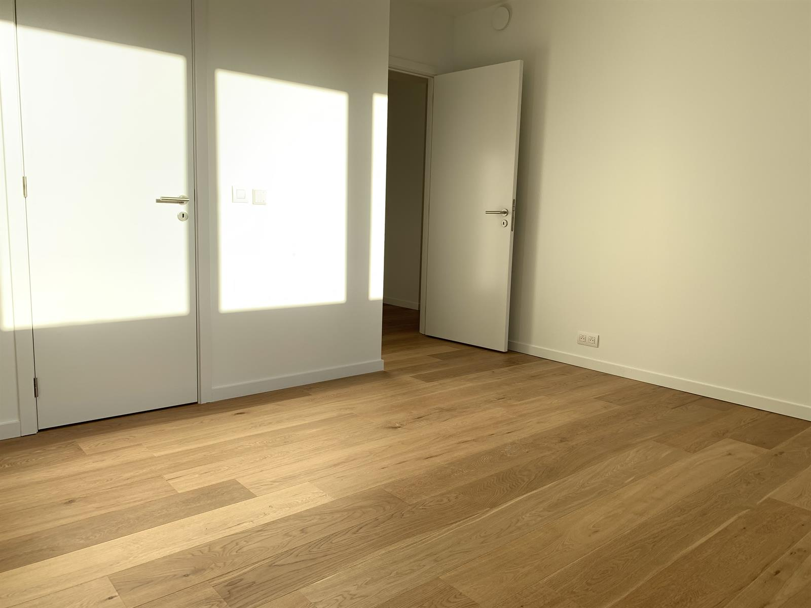 Exceptional apartment  - Watermael-Boitsfort - #3857218-10