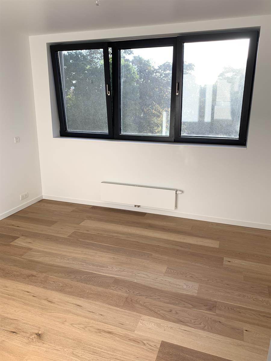 Exceptional apartment  - Watermael-Boitsfort - #3857218-9