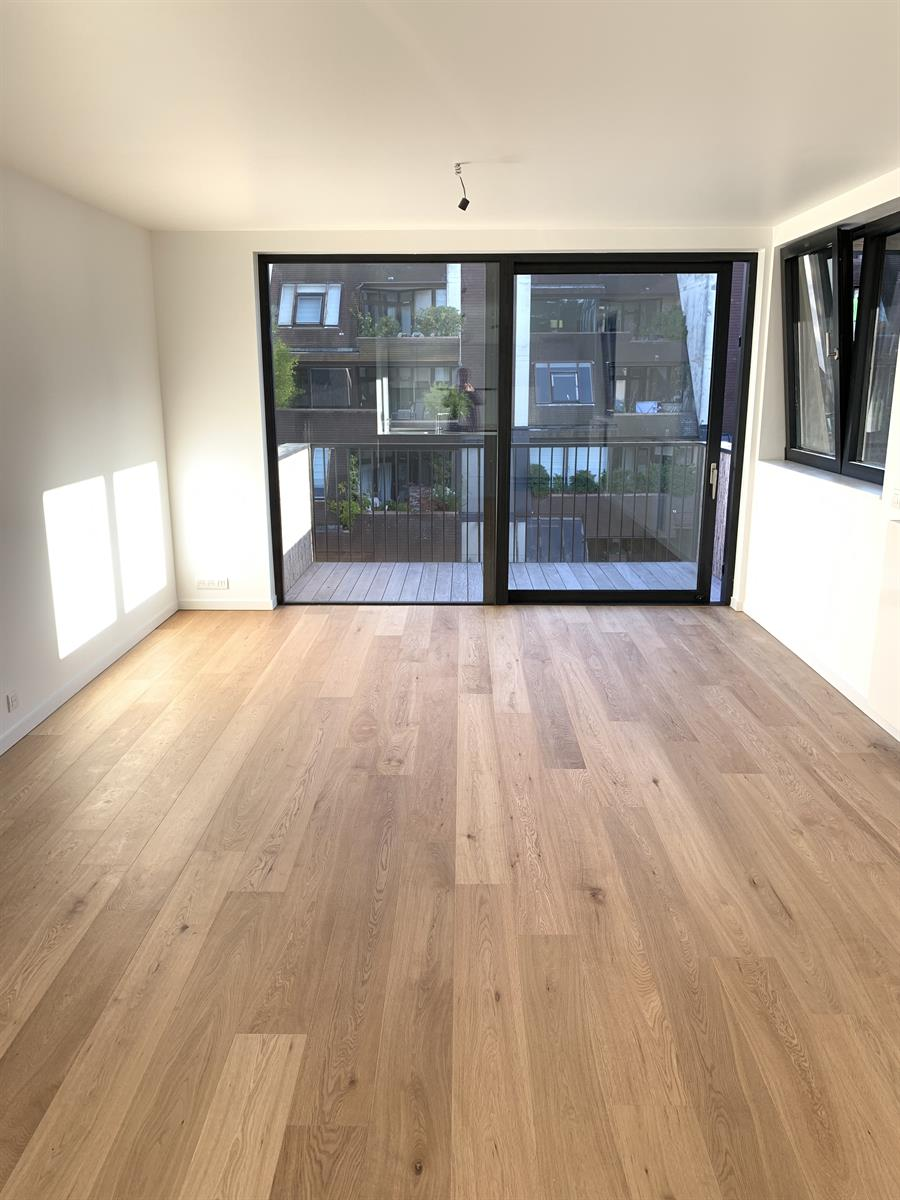 Exceptional apartment  - Watermael-Boitsfort - #3857218-2